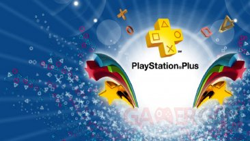 PlayStation-Plus_logo
