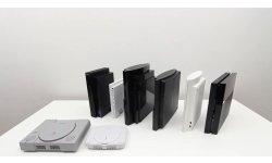 Retour en vidéo sur l'esthétique des Playstations. Playstation-ps4-ps3-ps2-psone-evolution-18-11-2013_00FA009600447732