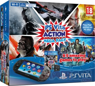 PlayStation-PSVita-Action-Mega-Pack_30-05-2014