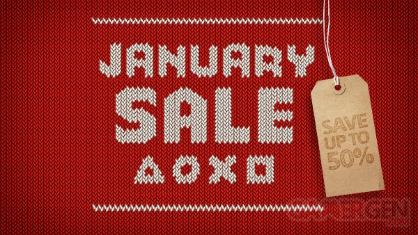 PlayStation-Store-january-sale_24-12-2013_soldes-janvier