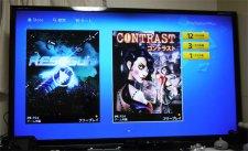 PlayStation Store japonais PS4 17.02.2014  (4)