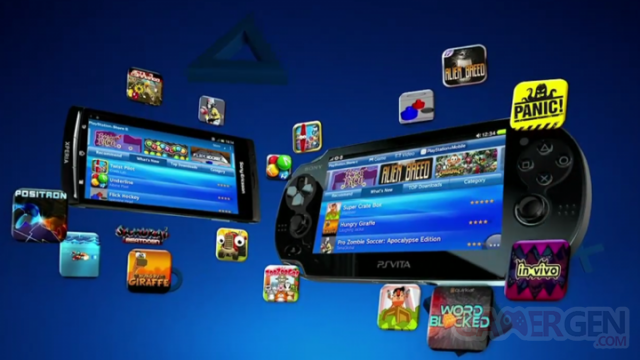 playstation-store-mobile
