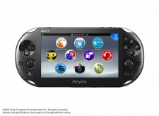 PlayStation-Vita-2000-slim-model-photos-usa-amerique-canada-01