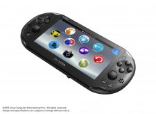 PlayStation-Vita-2000-slim-model-photos-usa-amerique-canada-02
