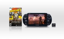 PlayStation-Vita-2000-slim-model-photos-usa-amerique-canada-borderlands-2-pack-bundle-01