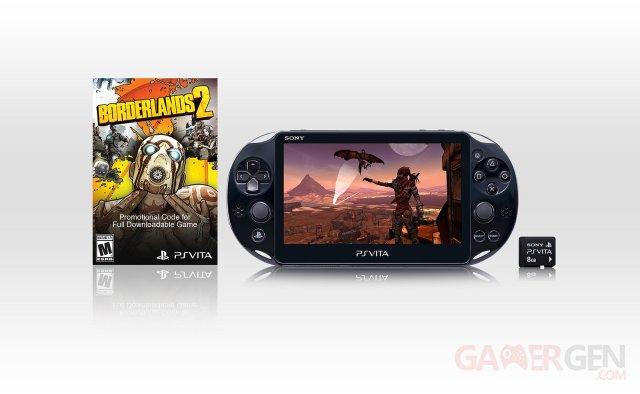 PlayStation-Vita-2000-slim-model-photos-usa-amerique-canada-borderlands-2-pack-bundle-01