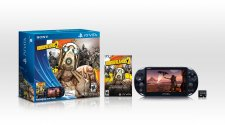 PlayStation-Vita-2000-slim-model-photos-usa-amerique-canada-borderlands-2-pack-bundle-02