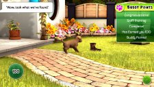 PlayStation Vita Pets 03.04 (2)