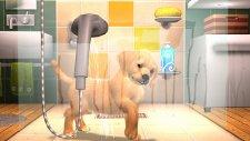 playstation vita pets 03