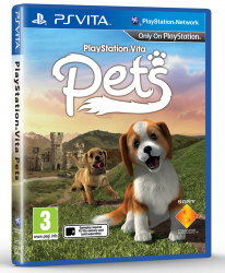 PlayStation Vita Pets jaquette  03.04 (1)