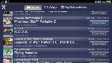 PlayStation Vita PSP PSOne 22.04.2014  (3)
