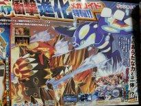 Pokémon-Omega-Rubis-Saphir-Alpha_07-06-2014_scan-1