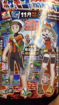 Pokémon-Omega-Rubis-Saphir-Alpha_07-06-2014_scan-3