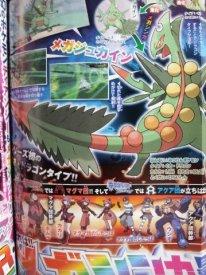 Pokémon-Omega-Rubis-Saphir-Alpha_07-06-2014_scan-7