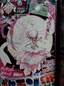 Pokémon-Omega-Rubis-Saphir-Alpha_07-06-2014_scan-8