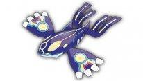 pokemon-omega-ruby-alpha-sapphire_art-3