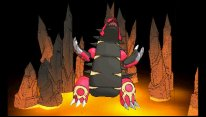 pokemon-omega-ruby-alpha-sapphire_screenshot-3
