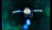 pokemon-omega-ruby-alpha-sapphire_screenshot-4