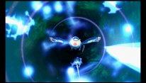 pokemon-omega-ruby-alpha-sapphire_screenshot-5