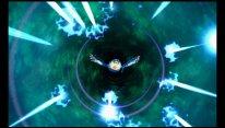 pokemon-omega-ruby-alpha-sapphire_screenshot-6
