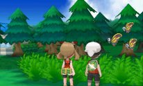 pokemon-omega-ruby-alpha-sapphire_screenshot-7