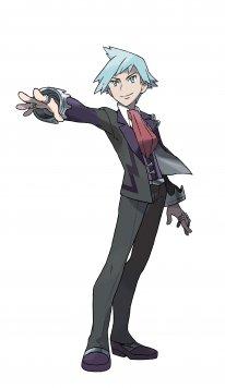 Pokémon-Rubis-Oméga-Saphir-Alpha_12-06-2014_art (11)