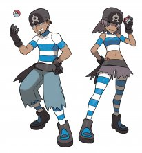 Pokémon-Rubis-Oméga-Saphir-Alpha_12-06-2014_art (12)