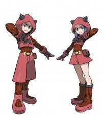 Pokémon-Rubis-Oméga-Saphir-Alpha_12-06-2014_art (13)