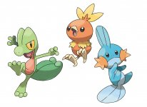 Pokémon-Rubis-Oméga-Saphir-Alpha_12-06-2014_art (14)
