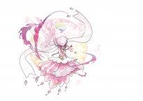 Pokémon-Rubis-Oméga-Saphir-Alpha_12-06-2014_art (1)