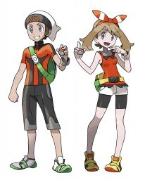 Pokémon-Rubis-Oméga-Saphir-Alpha_12-06-2014_art (6)