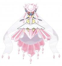 Pokémon-Rubis-Oméga-Saphir-Alpha_12-06-2014_art (8)