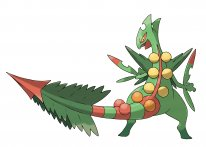Pokémon-Rubis-Oméga-Saphir-Alpha_12-06-2014_art (9)
