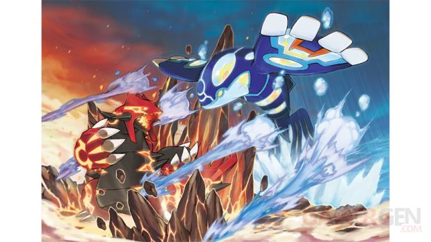 Pokémon-Rubis-Oméga-Saphir-Alpha_12-07-2014_art-1