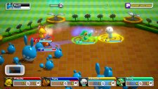 Pokémon-Rumble-U_06-08-2013_screenshot-3