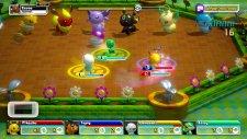 Pokémon-Rumble-U_06-08-2013_screenshot-4