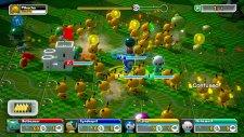 Pokémon-Rumble-U_06-08-2013_screenshot-5