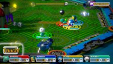 Pokémon-Rumble-U_06-08-2013_screenshot-6