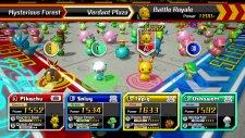 Pokémon-Rumble-U_06-08-2013_screenshot-7