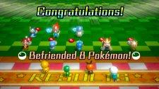 Pokémon-Rumble-U_06-08-2013_screenshot-9