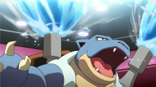 Pokémon-The-Origins_17-08-2013_screenshot-6