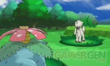 Pokémon-X-Y_04-09-2013_nouveau