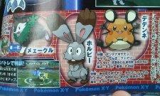 Pokémon-X-Y_08-08-2013_rumeur-scan-1