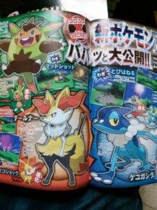 Pokémon-X-Y_11-09-2013_scan-1