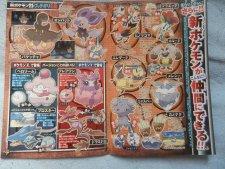 Pokémon-X-Y_11-10-2013_scan-1