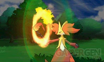 Pokémon-X-Y_12-10-2013_screenshot-12