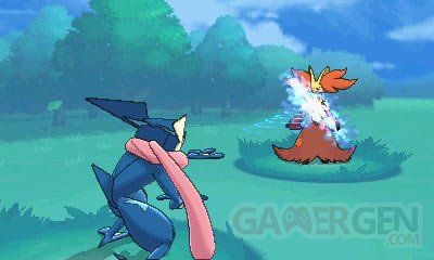 Pokémon-X-Y_12-10-2013_screenshot-20