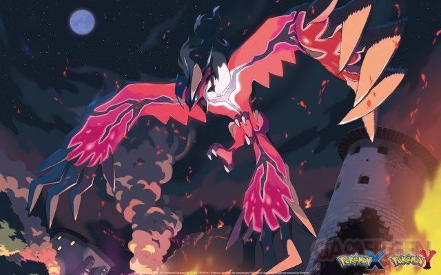 Pokémon-X-Y_12-10-2013_wallpaper-1