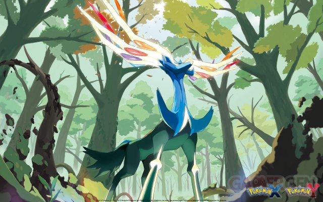 Pokémon-X-Y_12-10-2013_wallpaper-2