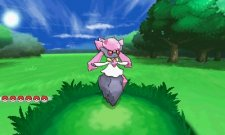 Pokémon-X-Y_14-02-2014_screenshot (4)
